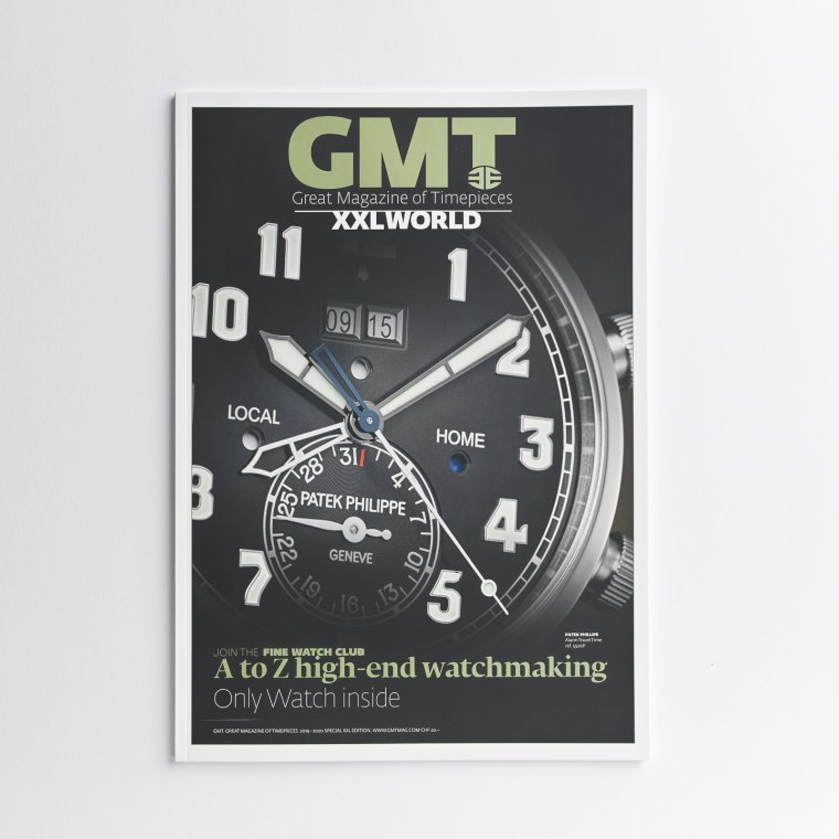 DMG_GMT-MagazineA3.jpg